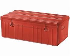 kunststoffkisten nach maß werkzeugkiste rot 1000 mm bei hornbach kaufen