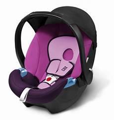 cbx by cybex cbx by cybex infant car seat aton basic 2018 purple