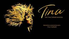 Tina The Tina Turner Musical Heads To The West End