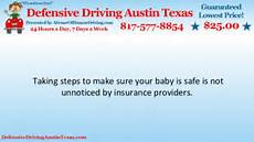car insurance for new drivers 21 car insurance for new drivers