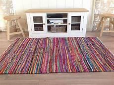 impressionnant tapis salon conforama tapis color 233 tapis