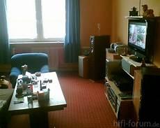 mein wohnzimmer heimkino surround wohnzimmer hifi