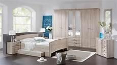 schlafzimmer bestellen kleiderschrank 270 cm bestellen bei yatego
