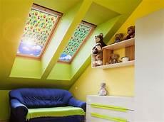 Rollo Für Dachfenster Velux - roller blinds for roof windows