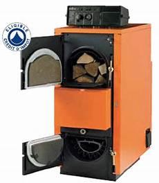 chaudiere mixte buches et granulés chaudi 232 re buches ou granul 233 s par jacques ortolas