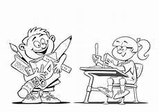 Www Ausmalbilder Info Malbuch Malvorlagen Schule 20 Ideen F 252 R Ausmalbilder Schule Beste Wohnkultur