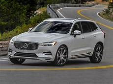 2018 Volvo Xc60 Hybrid Price Photos Reviews Features