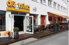 Trattoria Pizzeria Da Nino Dortmund Pizzeria Aplerbeck
