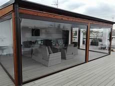 copertura terrazzo trasparente copertura pvc per pergola a guarda il risultato
