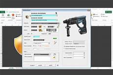 logiciel gestion de stock gratuit excel la 232 se du logiciel gse web gestion de stock gse web