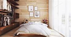 contemporary bedrooms by koj best decoration ideas