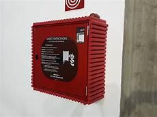 cassetta antincendio protezioni antiurto per cassette idranti antincendio