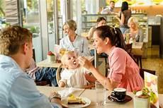 Oster Malvorlagen Cafe Kinder Sind Hier Herzlich Willkommen I Hier Findet Ihr