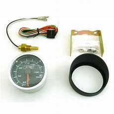 branchement manometre temperature eau manom 232 tre temp 233 rature eau pression turbo pression huile