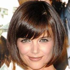 best bob haircuts for oval faces bob hairstyles 2018