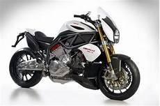 moto 3 cylindres toutes les motos 6 cylindres de la production moto