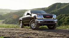 how cars work for dummies 2012 gmc canyon on board diagnostic system 2012 gmc canyon image 21