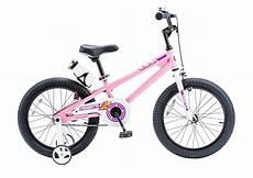 Royalbaby Freestyle Bmx Bike 18 Inch