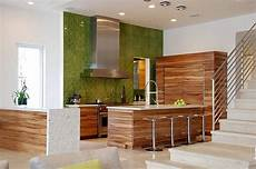 Kitchen Wall Backsplash Kitchen Backsplash Ideas A Splattering Of The Most