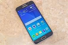 S6 Hp Samsung Terbaru spesifikasi lengkap dan harga resmi serta bekas hp samsung