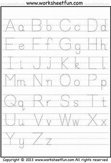 montessori letter tracing worksheets 23916 pin by la mira on montessori printable alphabet worksheets letter tracing worksheets