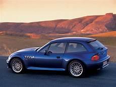 bmw z3 coupe new cars design bmw z3
