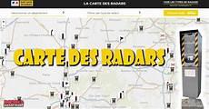 radar fixe carte la carte des radars fixes vient d 234 tre publi 233 e sur le site officiel de la sr