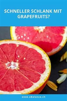 schneller schlank mit grapefruits fr 252 chte und gem 252 se