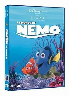 le monde de nemo dvd jeu occasion console occasion pas