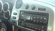 repair voice data communications 2007 pontiac vibe transmission control 2007 pontiac vibe radio replacement 2007 pontiac vibe 6 disc cd radio 20118905 638 02601 638