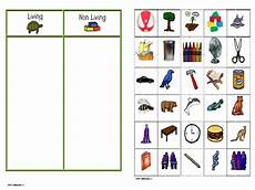 living things worksheets free things worksheets living and nonliving things worksheet free