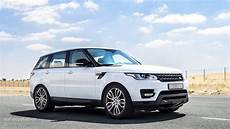 2020 range rover sport 2020 land rover range rover review new review