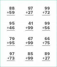 math worksheet generator education com