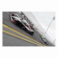 buy project cars 2 limited edition ps4 fr new 67896