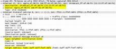 zugeh 246 rigkeit ipv6 und mac adressen speichern