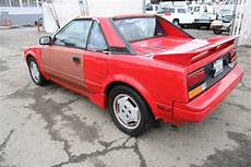 manual cars for sale 1985 toyota mr2 transmission control 1985 toyota mr2 5 speed manual 4 cylinder no reserve classic toyota mr2 1985 for sale