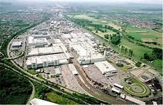 Audi Werk Neckarsulm - luftbild neckarsulm audi ag produktionsstandort neckarsulm