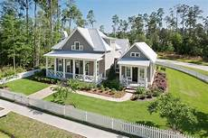 southern living house plans cottage of the year pin by fotosold on aerial photography cottage style