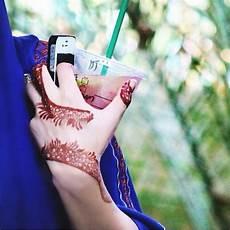 uae whatsapp and facebook dpz profile picture usa facebook whatsapp dpz