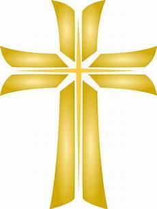 free christian symbols cliparts free clip