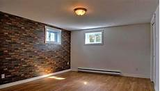 Kellerfenster Ma 223 Anfertigung Standardgr 246 223 En Kaufen