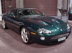 how can i learn about cars 2001 jaguar xk series user handbook 2001 jaguar xkr r concept supercars net