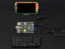 raspberry pi android build a portable android based raspberry pi sta 187 linux