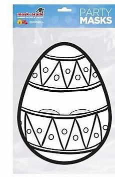 Malvorlagen Ostereier Xl Bilder Zum Ausmalen Ostern