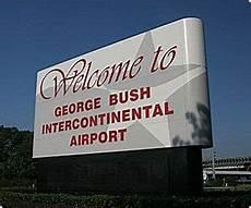 houston airport cheap car rentals texas car hire