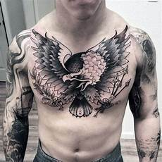 155 eagle tattoo design ideas you must consider wild