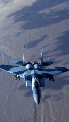fighter jets live wallpaper jet fighter wallpaper 183 wallpapertag