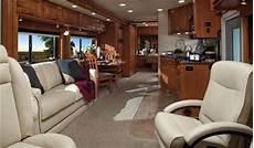 amerikanische wohnmobile hersteller neue und geplante modelle us wohnmobilen us