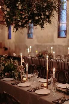 amara cal photo erin tara with images victorian wedding decor wedding table