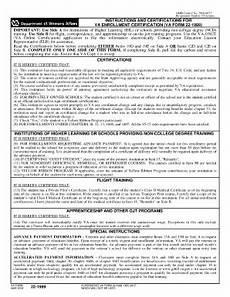 form 22 1990 bindrdn waterefficiency co